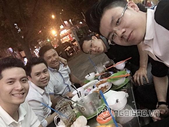 sao Việt, sao Việt ngàu 7/7, điểm tin sao Việt, điểm tin sao Việt trong ngày