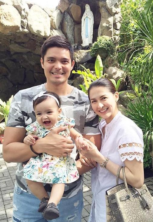 sao Philippines,mỹ nhân đẹp nhất Philippines,con gái Maria Rivera,Zia