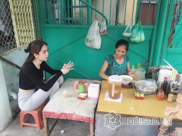 điểm tin sao Việt, sao Việt ngày 9/7, sao Việt, điểm tin sao Việt trong ngày