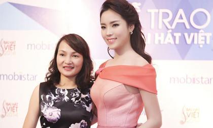 Kim Tử Long, Biệt thự của Kim Tử Long bị trộm, Sao Việt