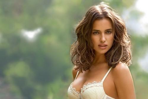 phụ nữ đẹp nhất thế giới,  phụ nữ đẹp,  phụ nữ, đẹp nhất thế giới, mỹ nhân