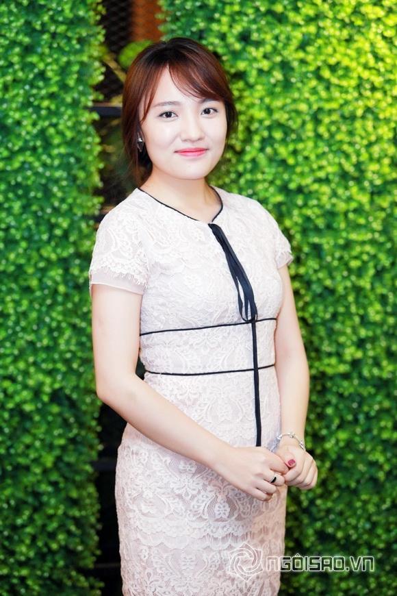Ca sĩ nhật thủy,quán quân vietnam idol,ca sĩ đinh mạnh ninh