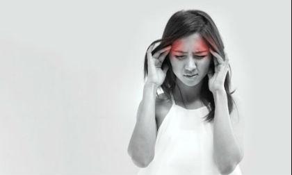đột quỵ, dấu hiệu đột quỵ, 1 tháng trước khi đột quỵ, dấu hiệu cơ thể cảnh báo đột quỵ