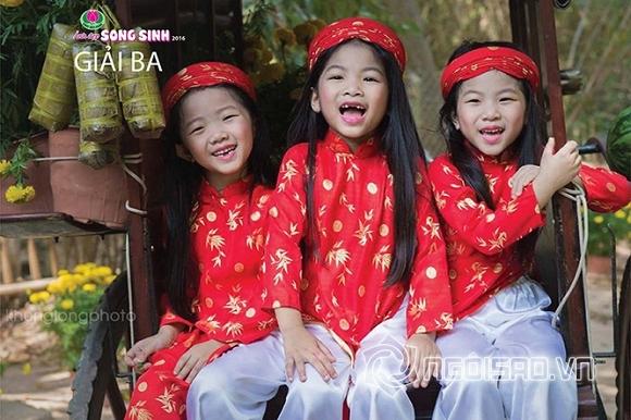 Ngai vàng Điện ảnh 2015 Đoàn Việt Hùng, Ca sĩ Đoàn Việt Hùng, MC Đoàn Việt Hùng, doan viet hung