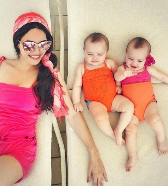 mẹ và con gái, mẹ và con, ảnh đẹp mẹ và con