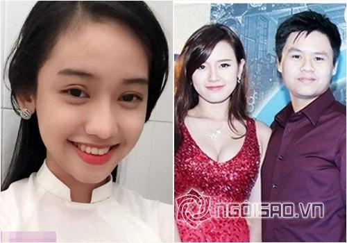 hot girl, hot girl, Thúy Vy, Midu, sao Việt