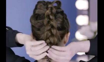 kiểu tóc cho phụ nữ 30, chọn kiểu tóc thu đông,