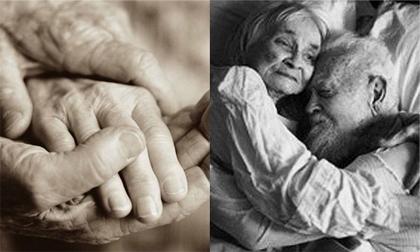 Tình yêu, Hạnh phúc, Chồng bạo hành suốt 20 năm, Tâm sự