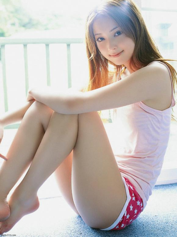 mỹ nữ nhật, Nozomi Sasaki, hotgirl nhật bản