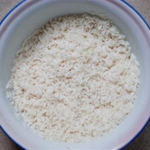 xôi mít, cách làm xôi mít, xôi mít rưới nước cốt dừa, các món xôi ngon, cách nấu ăn