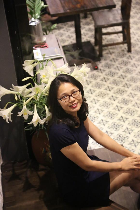 Kampong Chicken House, nhà hàng Kampong Chicken House, Song Anh Chicken n' Deli