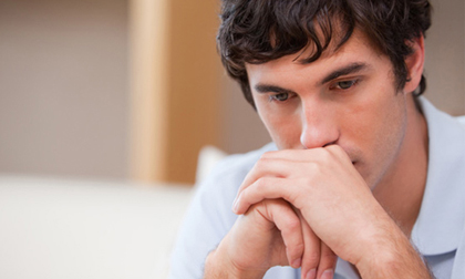 cưới 5 năm chưa có con,vợ phá vỡ kế hoạch,sự thật khủng khiếp của chồng