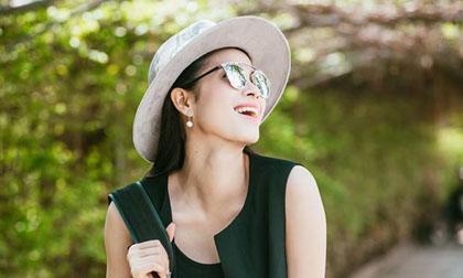 Hiền Thục, Con gái Hiền Thục, Ca sĩ Hiền Thục, Sao Việt