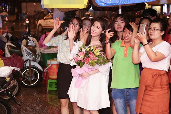 đăng khôi, vợ chồng đăng khôi, gia đình đăng khôi, sao Việt