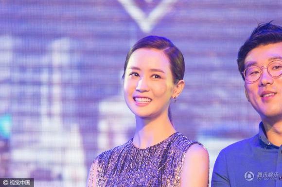 sao Hàn,Lee Da Hae,búp bê dao kéo xứ Hàn