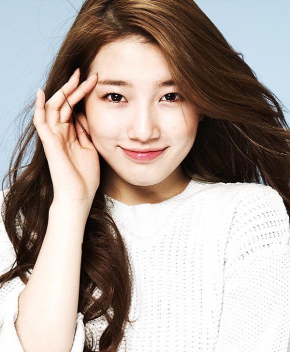 Sao 'Yêu không kiểm soát' không phải là nữ thần trong mắt nam giới Hàn