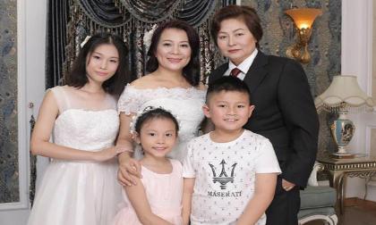 tâm sự, chọn vợ, vợ hoàn hảo, nịnh chồng