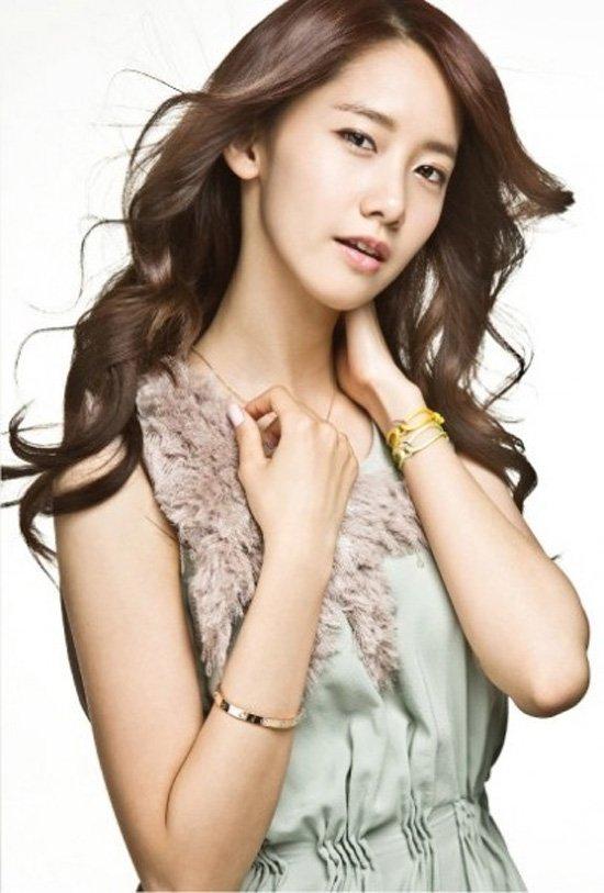 Phim jumong song ji hyo dating 8