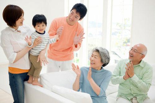 mẹ chồng, nàng dâu, mẹ chồng nàng dâu, mối quan hệ mẹ chồng nàng dâu, hoài hợp với bố mẹ chồng, bố mẹ chồng