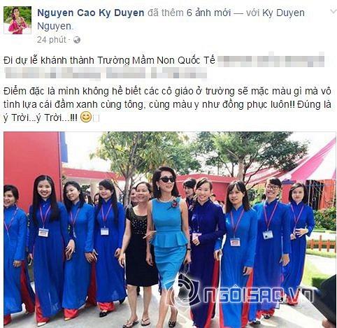 sao việt, sao việt nghỉ lễ 2/9, sao việt đi du lịch, sao việt nghỉ ngơi, Thu Trang, Lê Thúy