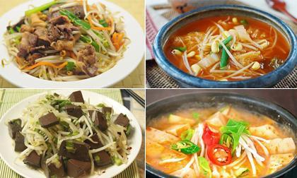 thịt ba chỉ kho trám, thịt heo kho trám, cách làm  thịt ba chỉ kho trám, thịt kho, các món ngon từ thịt lợn, cách nấu ăn