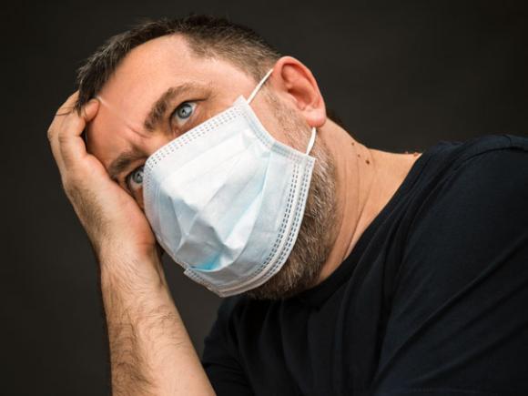 ung thư phổi 0