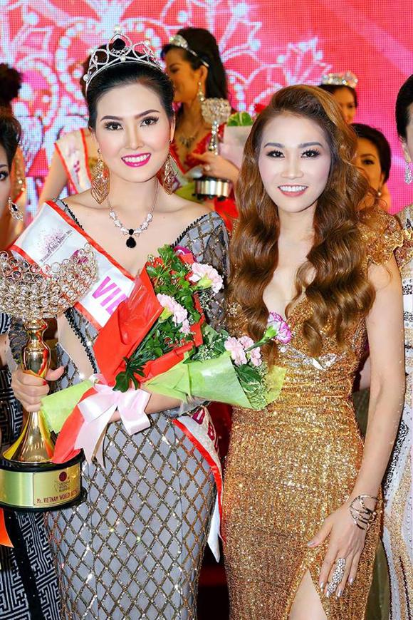 Xuân Nguyễn, Diễn viên Xuân Nguyễn, Sao Việt