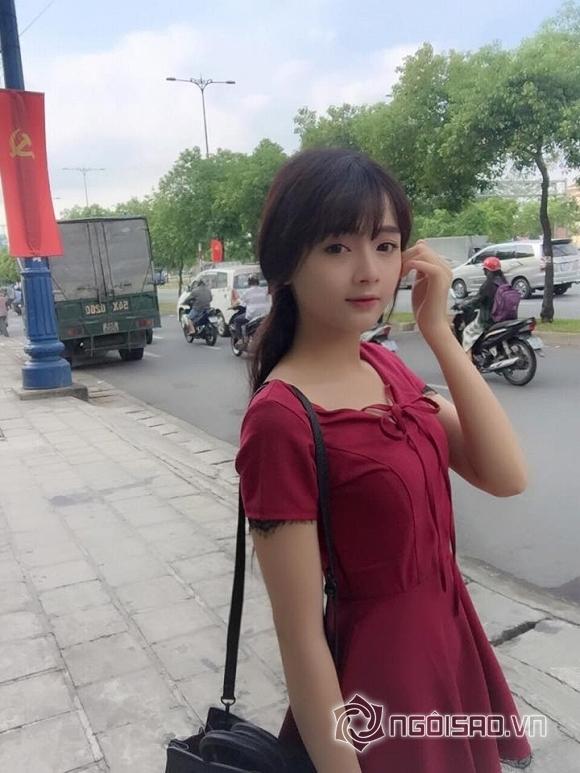 Hot girl và hot boy Việt, Hot girl và hot boy Việt ngày 9/9, tin tức Hot girl và hot boy Việt
