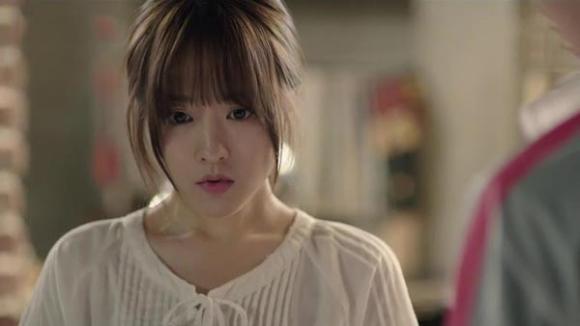 me-chong-blogtamsuvn (12)
