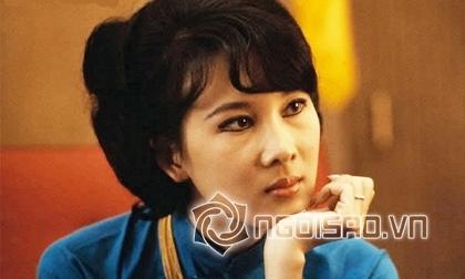 Angela Phương Trinh, Kỳ Duyên, Kỳ Duyên scandal, sao Việt