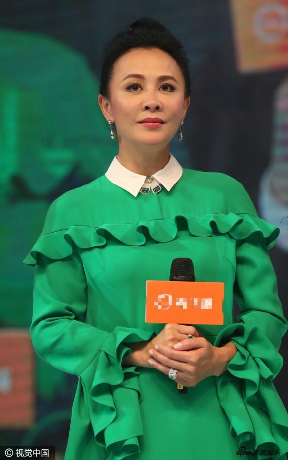Lưu Gia Linh, Lưu Gia Linh thời trang xấu, Lưu Gia Linh thảm họa, Lưu Gia Linh váy xấu, sao hoa ngữ