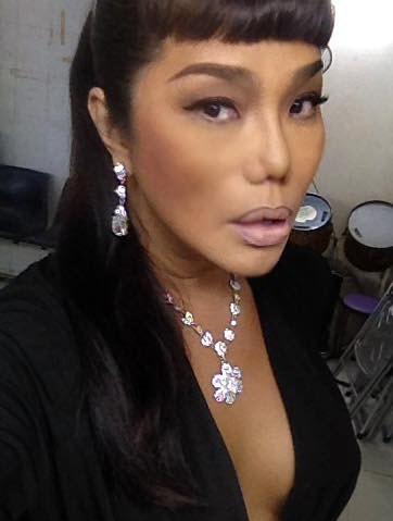 Cindy Thái Tài, sao chuyển giới, phẫu thuật thẩm mỹ, sao việt, lâm chí khanh