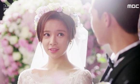 nhan-kim-cuong1-blogtamsuvn