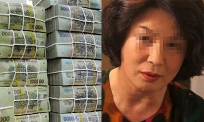 Mẹ vợ giả lú lẫn để 1 tỷ tiền mặt ở phòng khách để thử lòng con rể tương lai và cái kết sốc