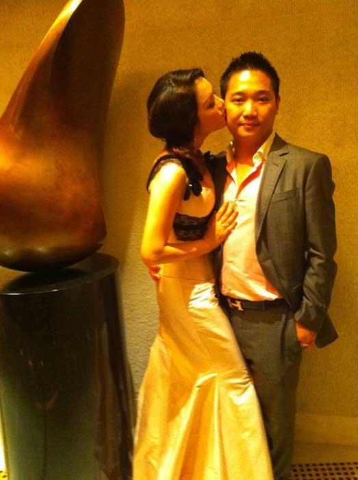 li-do-khien-tinh-yeu-cua-ly-nha-ky-em-dep-khong-song-gio-suot-7-nam131835611-ngoisao.vn