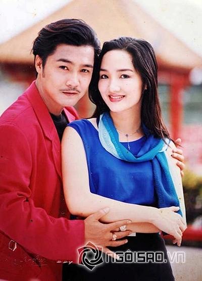 Mỹ nhân Việt trẻ mãi không già, bí mật chính là đây 3
