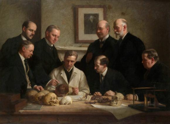 10 vụ bê bối khoa học nổi tiếng nhất trong lịch sử