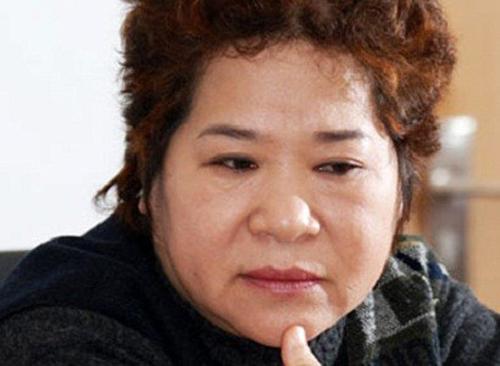 Minh Vượng, Danh hài Minh Vượng, Sao Việt