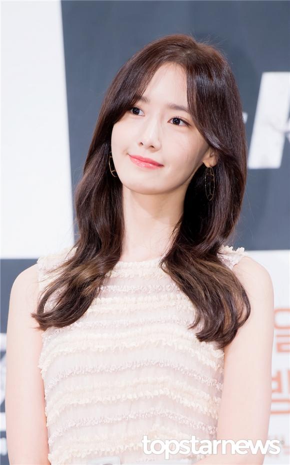 sao Hàn,Yoona,Ji Chang Wook,The K2,phim Hàn