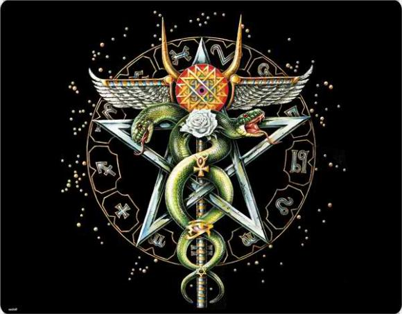 thứ tự mới của 13 cung hoàng đạo, 13 cung hoàng đạo, thứ tự mới của 13 cung hoàng đạo theo Nasa, cung hoàng đạo mới, phong thủy