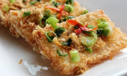 cách nấu ăn, dạy nấu ăn, các món ngon từ cá, cá kho, cá kho dứa