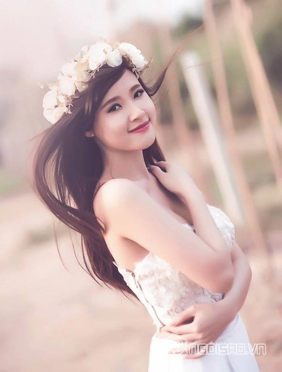 mỹ nhân Việt 0