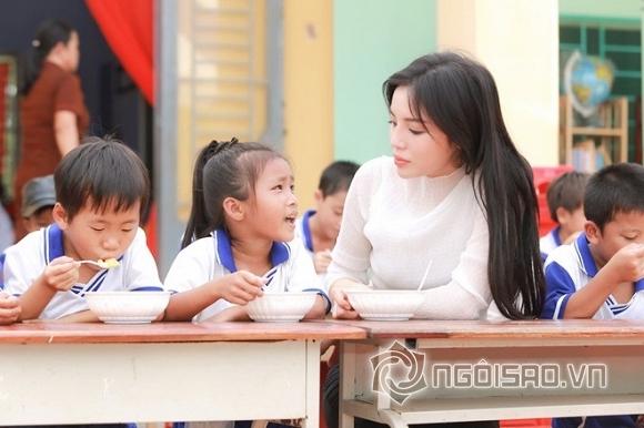 mỹ nhân Việt 2