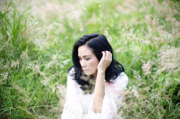 Diva Thanh Lam, Thanh Lam, ca sĩ Thanh Lam