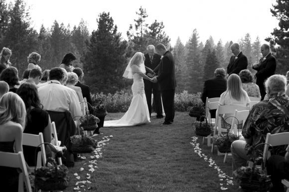 quà cưới, món quà cưới, quà cưới sau 9 năm
