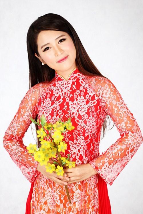Wanbi Tuấn Anh, Kang Ha Neul, Bạn gái Wanbi Tuấn Anh