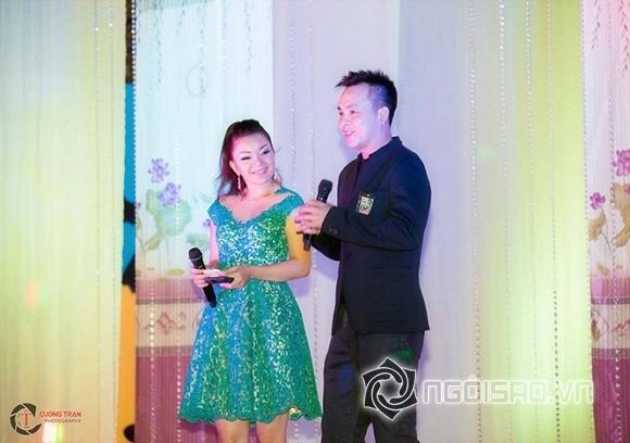 Bán kết Tiếng hát Việt 2016: Đan xen nhiều cảm xúc 0