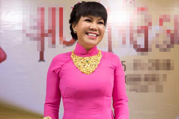huong-show-3-ngoisao 6