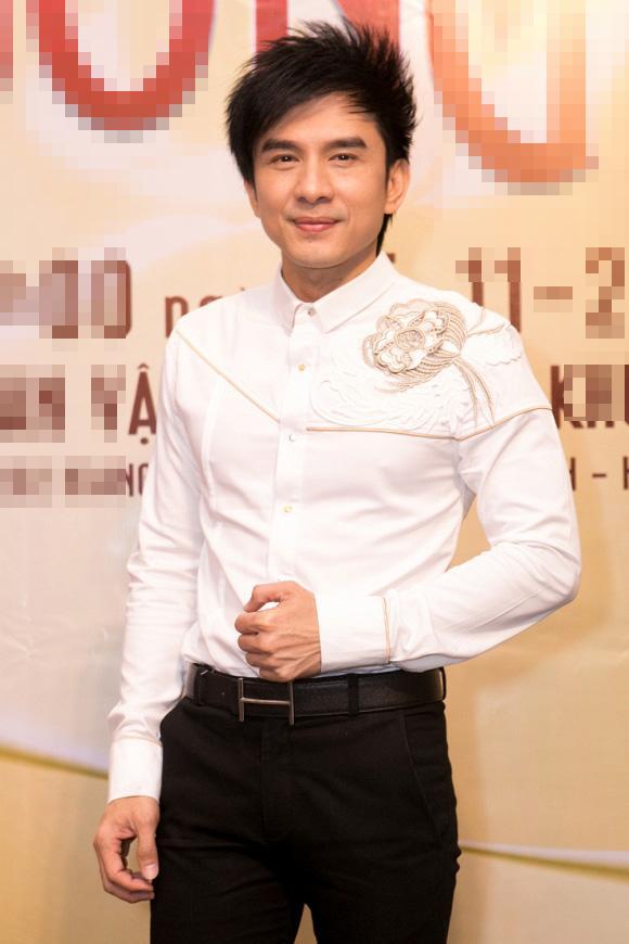 huong-show-5-ngoisao 4