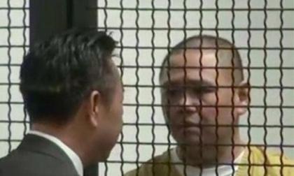 Minh Béo, diễn viên hài Minh Béo, Minh Béo bị bắt, Dũng Taylor